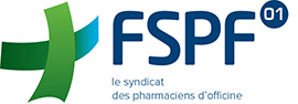 Syndicat des Pharmaciens de l'Ain