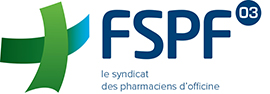 Syndicat des Pharmaciens de l'Allier