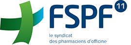 Syndicat des Pharmaciens de l'Aude