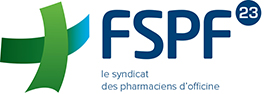 Syndicat des Pharmaciens de la Creuse