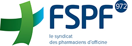 Syndicat des Pharmaciens de la Martinique