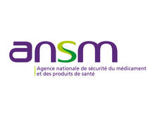 Valsartan - Information des patients