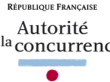 La profession unie contre les positions de l'Autorité de la concurrence