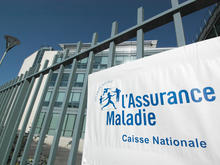 Dernière minute : convention nationale pharmaceutique