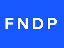 FNDP - APGIS collecteur exclusif