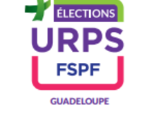 URPS pharmaciens : vos candidats en Guadeloupe