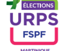 URPS pharmaciens : vos candidats en Martinique