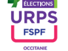 URPS pharmaciens : vos candidats en Occitanie